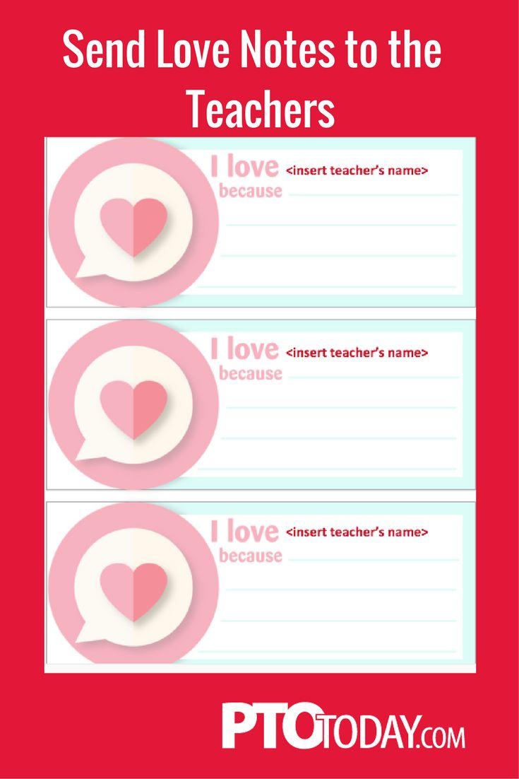 426 best images about teacher appreciation on pinterest