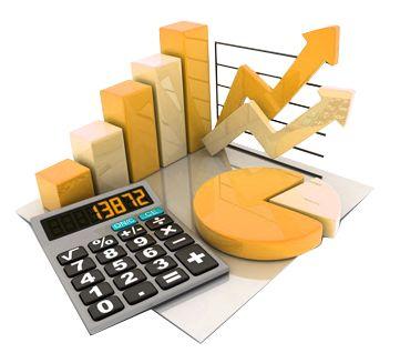 AKUNTANSI & MANAJEMEN: Seperti Ini Penjelasan Akuntansi Manajemen | Penge...