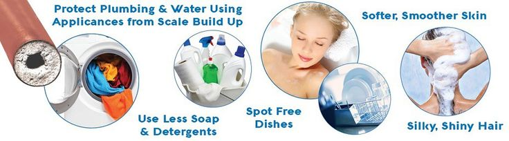 Water Softener Systems – Water Conditioning Systems #water #softening #systems, #soft #water #systems, #water #softener, #whole #house #water #softeners http://quote.nef2.com/water-softener-systems-water-conditioning-systems-water-softening-systems-soft-water-systems-water-softener-whole-house-water-softeners/  # Basic Mechanics of How Home Water Softeners Work Hard water (calcium magnesium) is a common problem for many homeowners and businesses. When hardness minerals are combined with…
