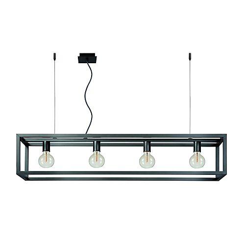 1000 id es sur le th me alinea lustre sur pinterest. Black Bedroom Furniture Sets. Home Design Ideas