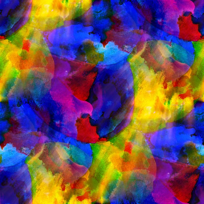88 best images about pinturas abstractas on pinterest - Decorarte pinturas ...