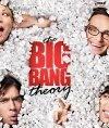 Big Bang Theory! 9/22!