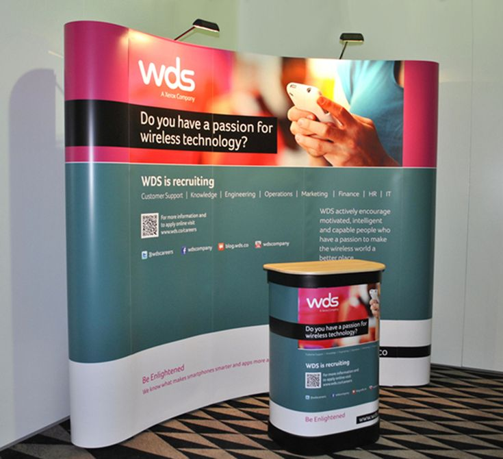 Vinyl Banner Stand Pvc Pop Up Stand Pop Up Magnet Pop Up Banner Exhibition Banners Trade Show Booth Design