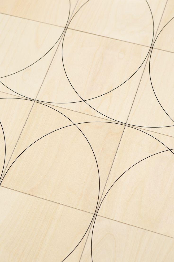 POP Print by Karell Design. #karelldesign #poppanels #woodpanels