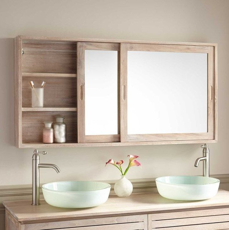 ikea bathroom mirrors ideas best 25 ikea bathroom ideas on ikea 18728
