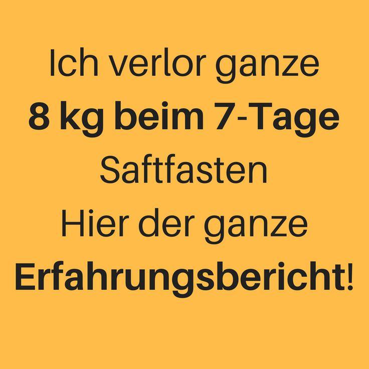 Meine Erfahrung beim Saftfasten. Ich habe ganze 8 kg in einer Woche Saftfasten verloren! Unglaublich! Detox Kur, Abnehmen mit Säften #juicefasting #juices #abnehmen #grünesäfte #diät #workout #schnellabnehmen #fasten