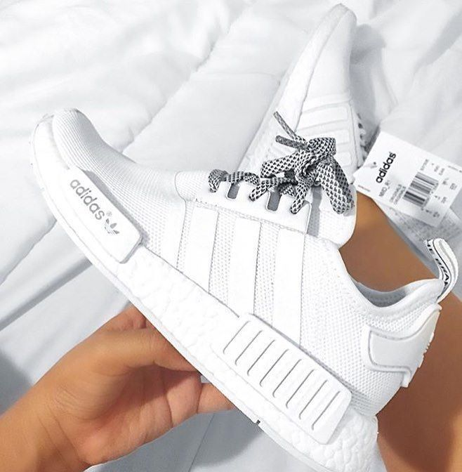 adidas nmd r2 women white adidas outlet locations wisconsin