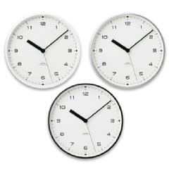 Urban clock(アーバン・クロック)