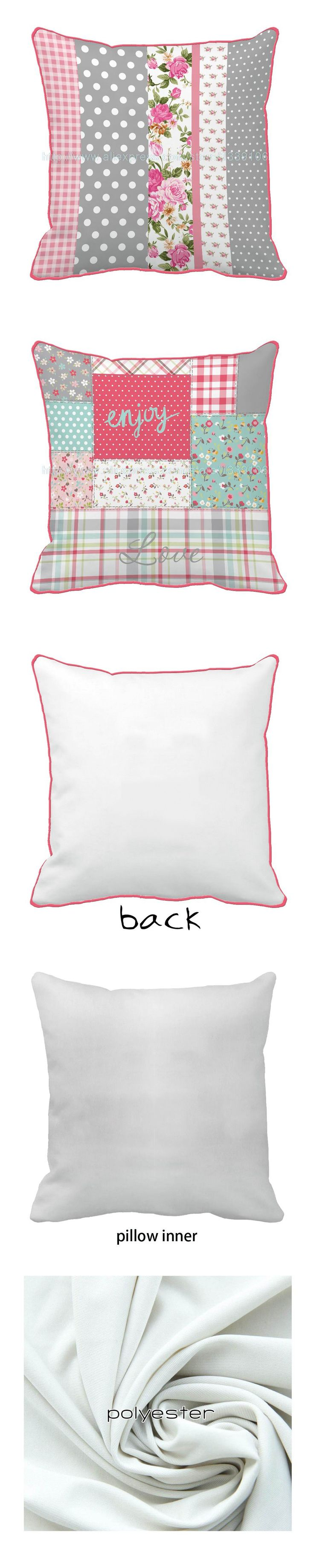 Best 25 Throw pillows for couch ideas on Pinterest