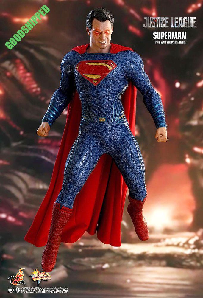1//6 Scale Comic Book Action Comics #1 Superman June 1938