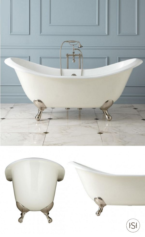 348 best Master Bathroom images on Pinterest | Bathrooms, Master ...