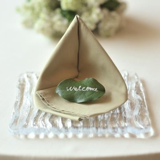 La Clairiere(ラ・クラリエール) http://wedding.rakuten.co.jp/hall/wed1000654/