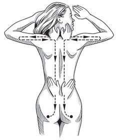 How to Give Her a Massage That Will Leave Her Begging For More  http://www.menshealth.com/sex-women/how-to-give-her-a-massage