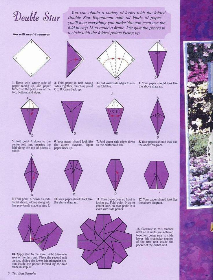 *CLIQUE NA IMAGEM PARA AMPLIAR*  As mandalas podem ser usadas para decorar cartões, caixas, como marca página e em muitos outros trabalhos,...