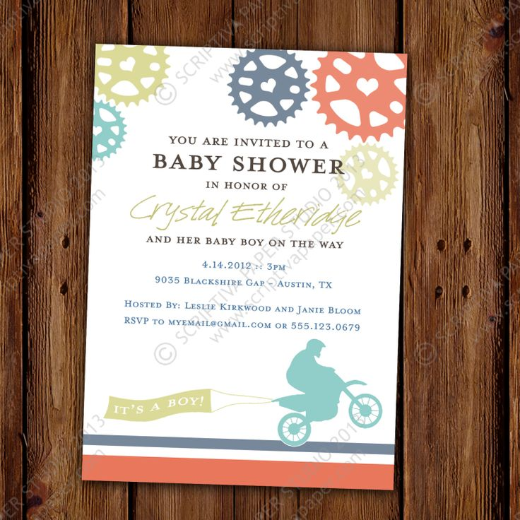 ideas about motorcycle baby showers on pinterest diaper bike baby