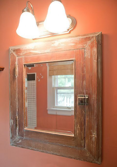 Small Bathroom Medicine Cabinets 23 best small bathroom ideas images on pinterest | bathroom ideas