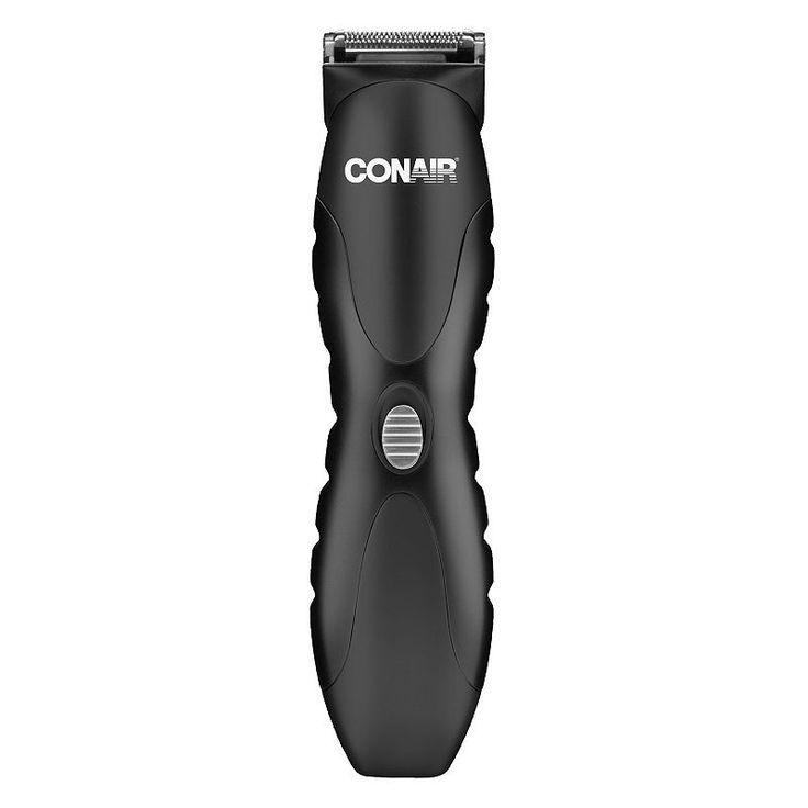 1000 ideas about stubble trimmer on pinterest best stubble trimmer mustache trimmer and. Black Bedroom Furniture Sets. Home Design Ideas
