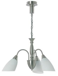 Picture of DIY Pendant (MODERN) Crompton Lighting