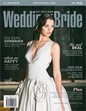 Melbourne Wedding & Bride issue 21