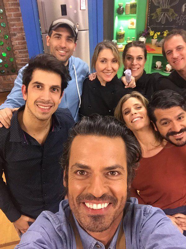 Cocineros Chilenos (@CocinerosCL) | Twitter
