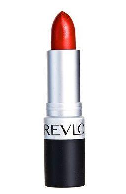 Revlon Really Red (low version)