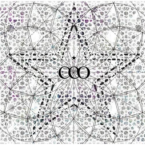 White Magic by ceo