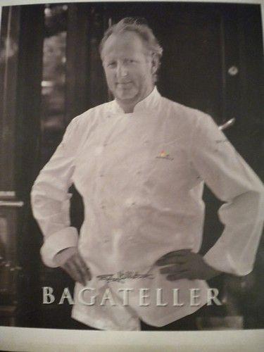 Bagateller (Eyvind Hellstrøm)