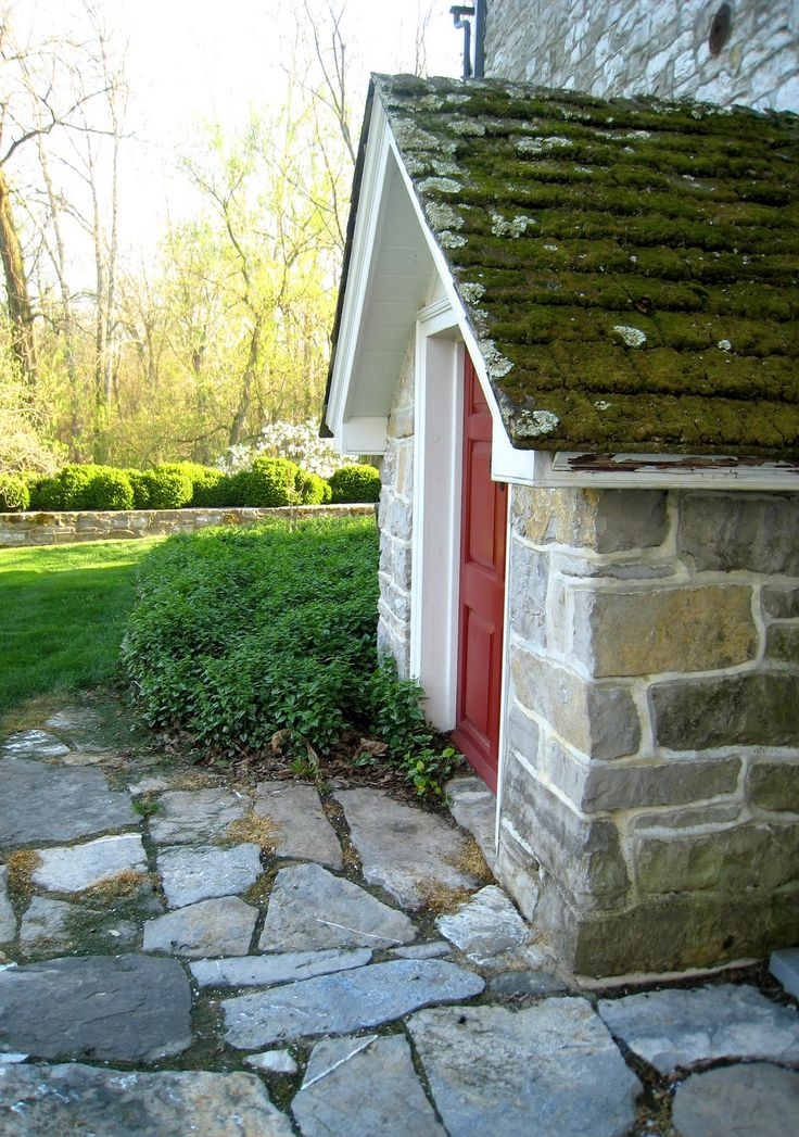 10 Best Outdoor Exterior Basement Cellar Bulkhead Door Ideas Must