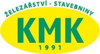 KMK servis