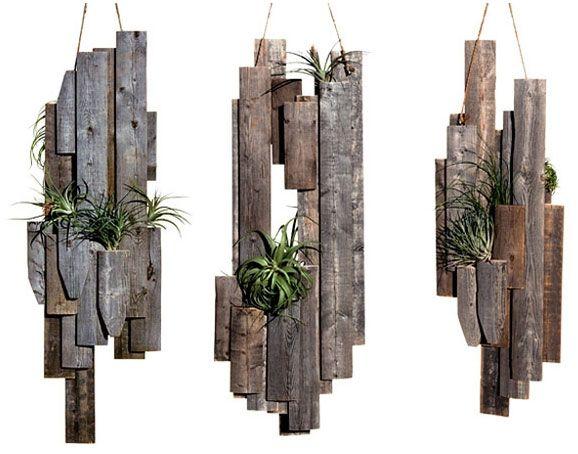 riciclare-le-pedane-in-legno-20