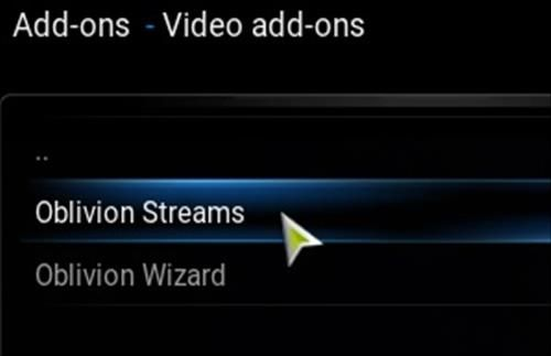 how-to-install-oblivion-streams-kodi-add-on-step-14