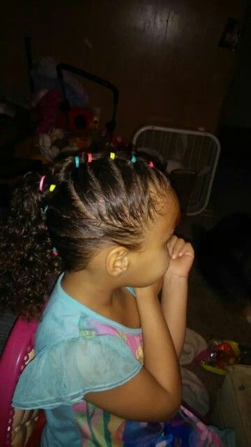 mixed child hair styles best 25 biracial hair styles ideas on 5842