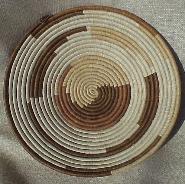 African Baskets: 54 Best Baskets, African Awesome Baskets Images On