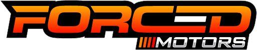 Forced Motors Dresden ist Ihr professioneller Ansprechpartner rund um die Optimierung, Leistungssteigerung und Entwicklung von Kraftfahrzeugen. Zu unserem Leistungsspektrum zählen: Softwareoptimierung & -entwicklung, Motorumbauten, Anfertigung von Abgasanlagen, Anfertigung und Beschaffung von Spezialteilen, Durchführung und Betreuung von Projektumbauten und vieles mehr!