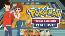 Play Trading Card Game Online | Pokemon.com