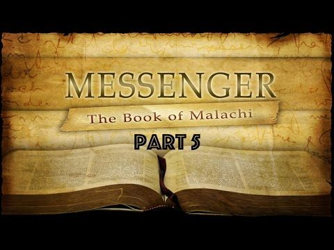 11 best verses from the bible images on pinterest bible verses gods messenger the book of malachi study 5 who may abide the day of fandeluxe Choice Image