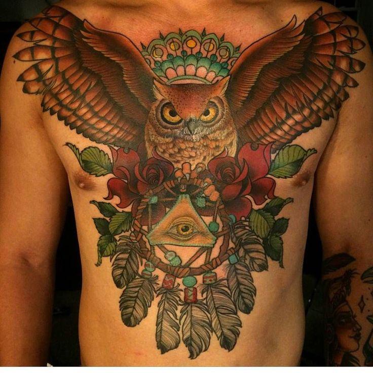 Virginia Beach Female Tattoo Artist