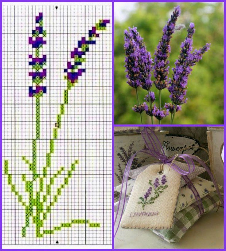 collage+1.jpg (1080×1200)