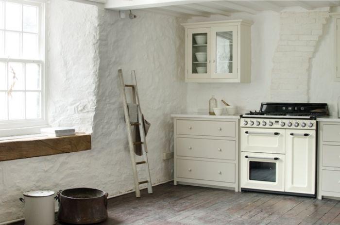 smeg cooker - Google Search