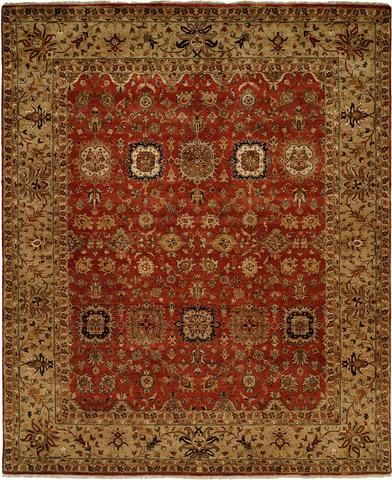 Ancient Boundaries Tammy Th 375 Area Rug Incredible Rugs And