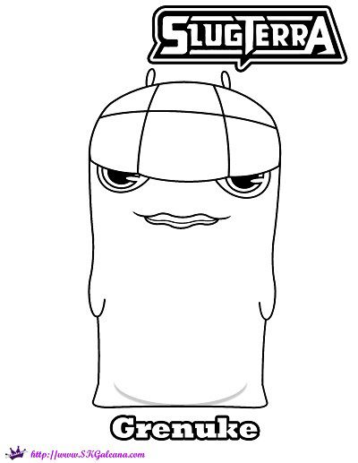 evan the epic coloring pages - photo#29