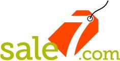 Внутреннее освещение помещений. Купить светильники для внутреннего освещения в интернет-магазине — Sale7