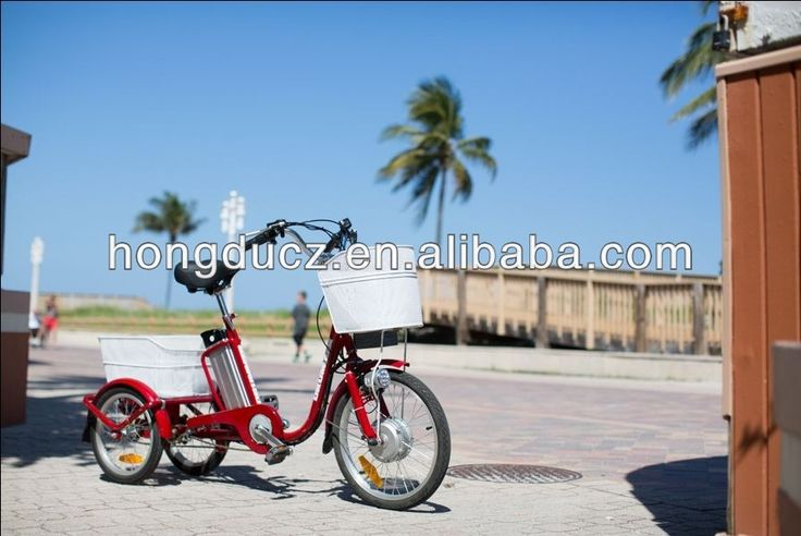 cheap three wheel electric scooter for adults,electric tricycle manufacturer in china $388~$450