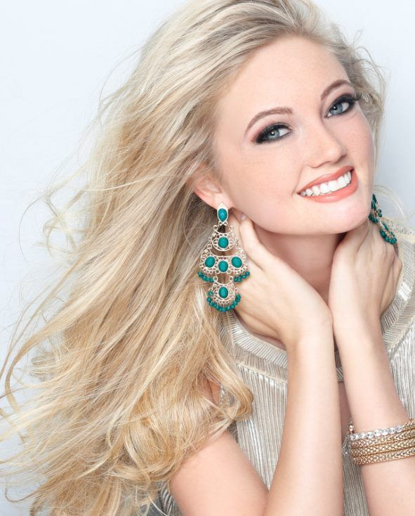 50 Best Images About Miss USA 2015 #MeetTheContestants On