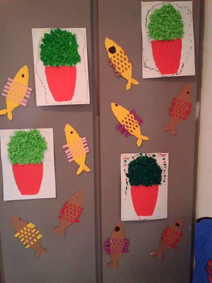 Mangerico e sardinhas