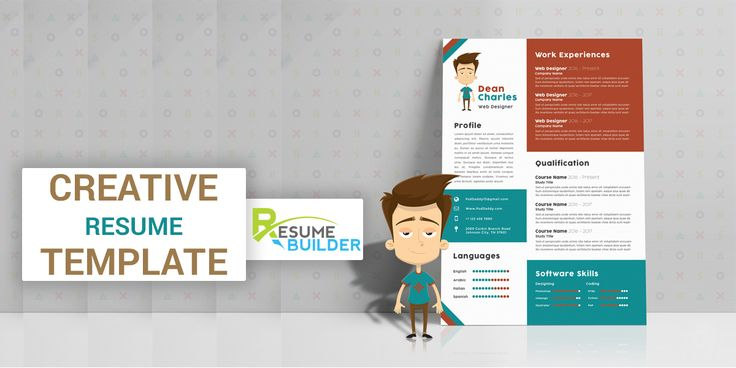 The 25+ best Online resume maker ideas on Pinterest Work online - resume maker software