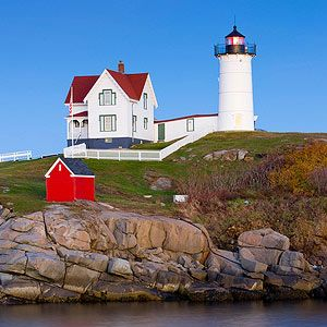 50 Best Images About Portsmouth Nh On Pinterest Family Getaways Rye And New Hampshire