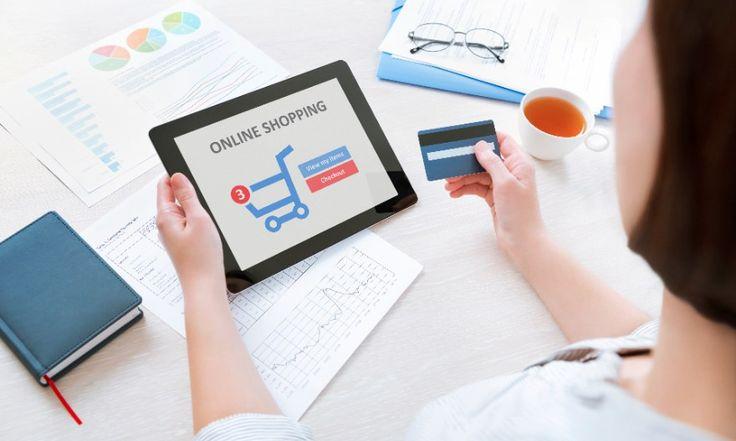 Regulasi Ecommerce dan Rambu-rambu Belanja di Internet