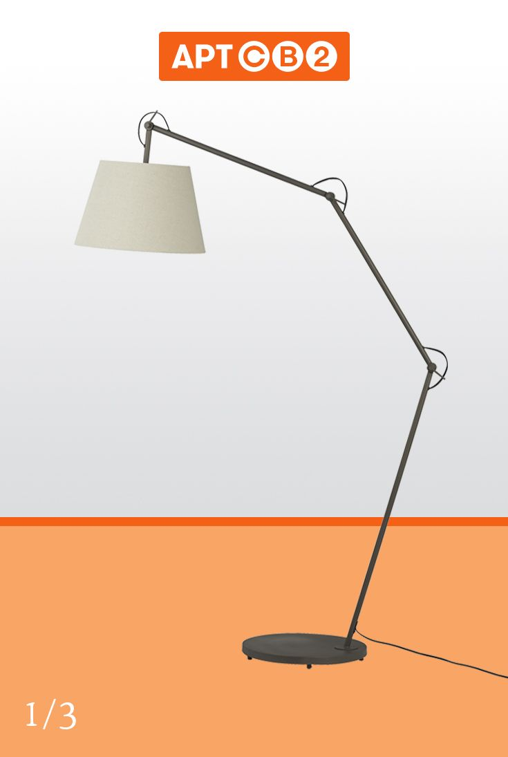92 best apt cb2 living room images on pinterest. Black Bedroom Furniture Sets. Home Design Ideas