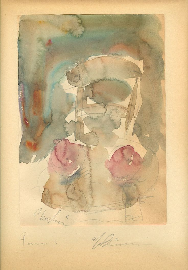 Γιώργος+Μπουζιάνης++1885++1959+34,5x23-140.jpg (1114×1600)